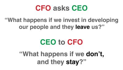 CFO to CEO_ Millennials blog
