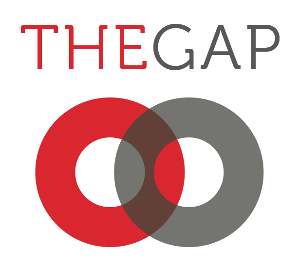 The Gap Logo-01